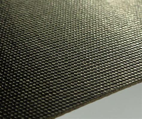 high durable classy design vinyl floor mat topjoyflooring