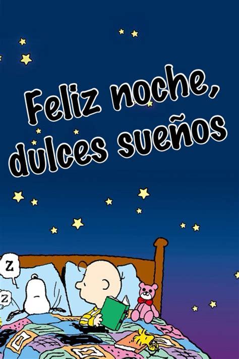 imagenes de feliz noche snoopy hora de dormir i love snoopy and friends pinterest