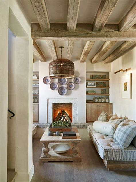 rustic theme living room 55 airy and cozy rustic living room designs digsdigs