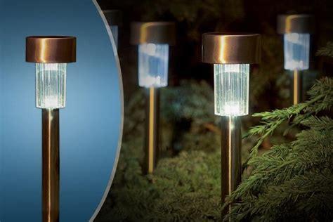 stainless steel solar garden lights solar lighting manufacturers solar led light