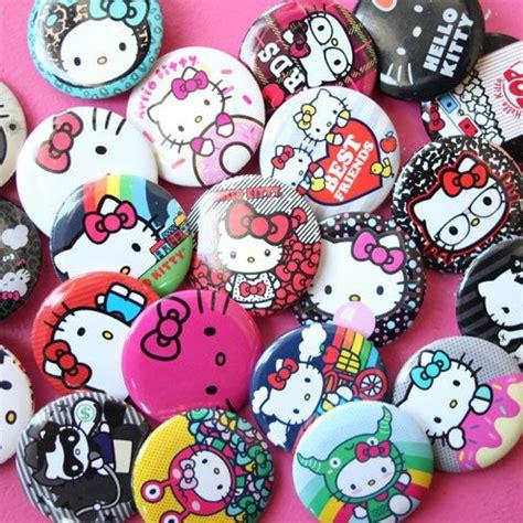 Pin Heloo Japanla Hello Mystery Pins Hello