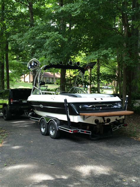 tige boats nz tige 22v limited 2003 for sale for 30 000 boats from