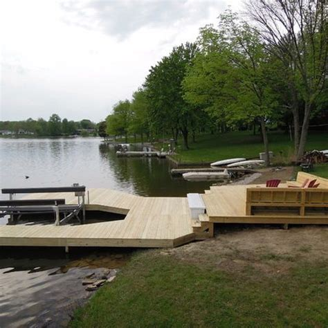 boat lifts for sale fargo nd 25 best ideas about boat covers on pinterest pontoon