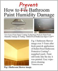 best paint for bathrooms with humidity you can clean a whole box full of silver jewelry or