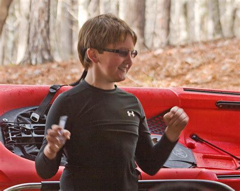 waffle house harding place my story gkf tourney lake harding