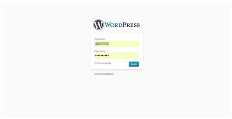 tutorial membuat website gratis untuk pemula belajar membuat website untuk pemula step 2 setting awal