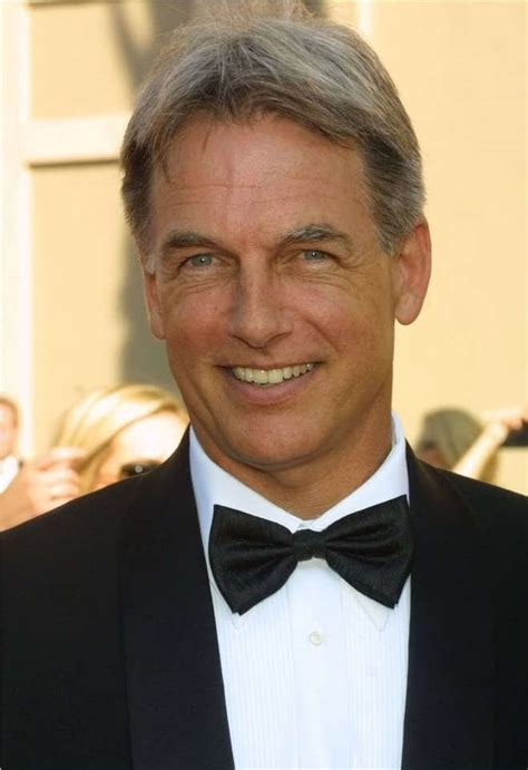marm harmon hairdo mark harmon 2018 haircut beard eyes weight