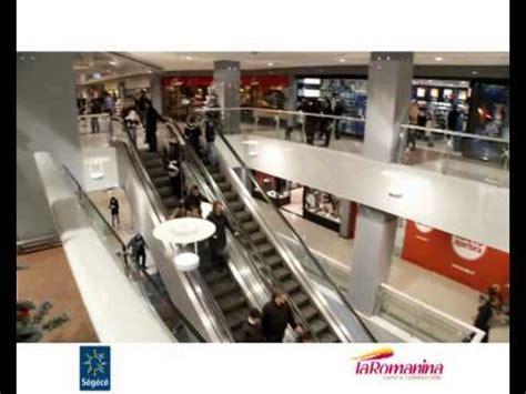 libreria centro commerciale romanina centro commerciale la romanina il bello dello shopping