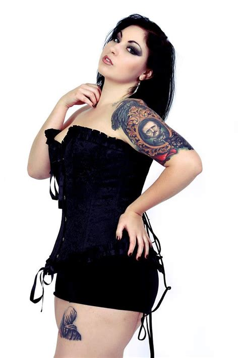 thick tattooed girls thick with tattoos home