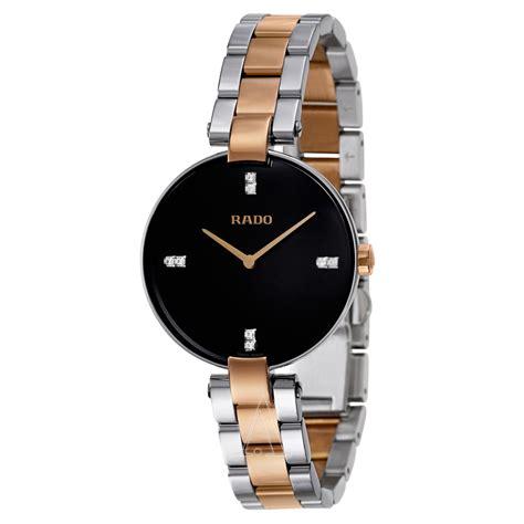 Rado Couples rado 2 tone edition watchmarkaz pk watches in