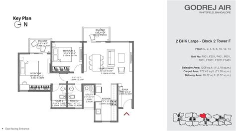 air one floor plan air one floor plan floor plan nationstates view topic