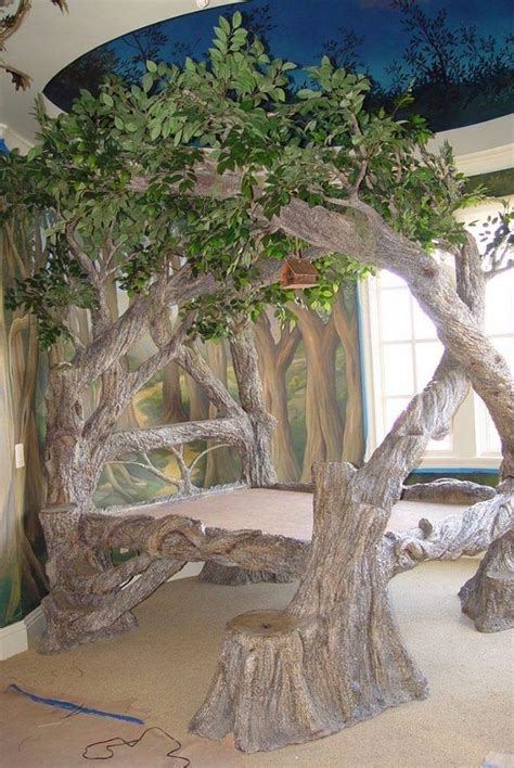 Bedroom Tree Plants The World S Catalog Of Ideas
