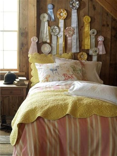 a collection equestrian home inspirations equestrian