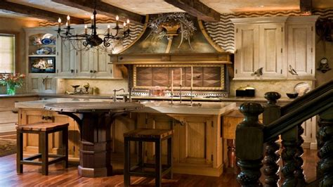 Farmhouse Kitchen Island Ideas Elegant Kitchen Decor Rustic French Country Kitchen
