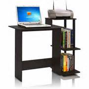 Walmart Small Desks Small Space Laptop Desk Desks Walmart