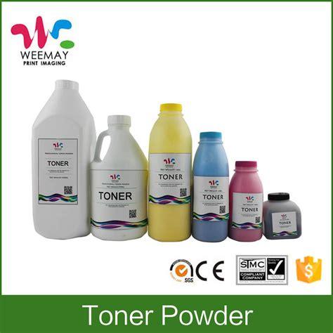 Toner Refill Konica Minolta toner refill f 252 r konica minolta c252 toner pulver