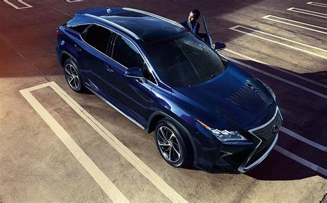 nightfall mica lexus lexus lands in india with emphasis on hybrids carsifu