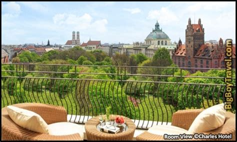 best hotel in munich best places to stay in munich germany top cheap hotels