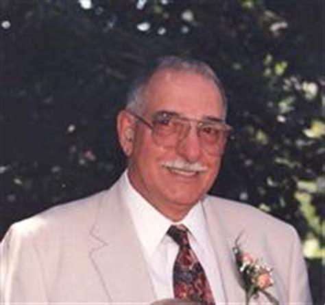 joseph accardo condolences sign the guest book reigle