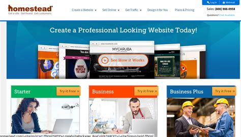 10 best website builders 10 best website builder tools to create an ideal site