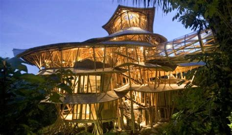real treehouse 13 treehouses you will not believe exist