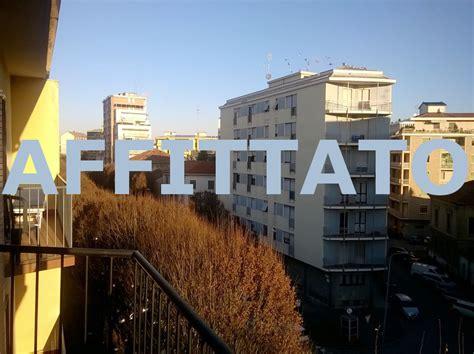 affitto arredato alessandria appartamento arredato in affitto ad alessandria in pista