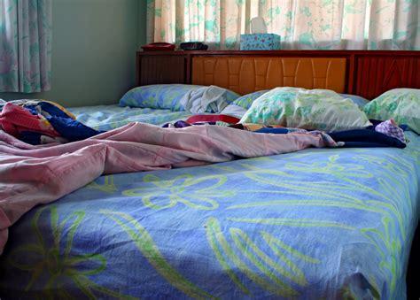 luftentfeuchter schlafzimmer luftentfeuchter f 252 rs schlafzimmer tipps rund um die