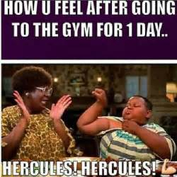 Exercising Memes - 1000 ideas about workout memes on pinterest funny
