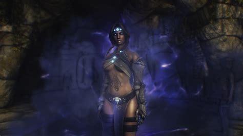 body tattoo mod skyrim skyrim nexus mods and community
