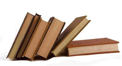 the of falling books concept jaz johnson