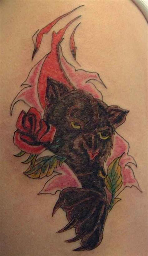 new tattoo designs 2012 tengol top animal designs picture 2012 new