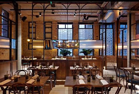 Garden Grill by Garden Grill At Garden State Hotel Melbourne Menus