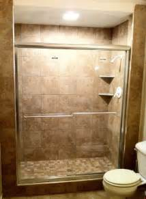 shower doors installed shower door installed columbia missouri bathroom remodel