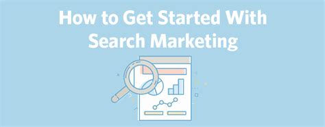 search how to get started how to get started with search marketing constant contact blogs