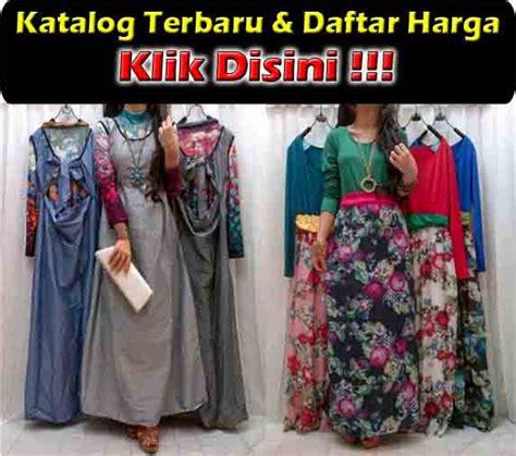Murah Toko Bagus jual maxi dress bunga toko bagus 081 335 121 322 grosir baju gamis murah jual baju gamis