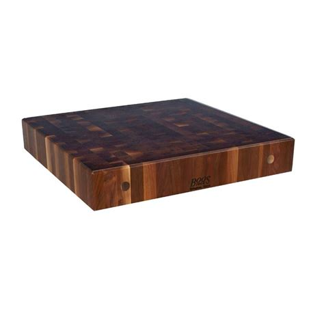 superb Butcher Block Cutting Board Plans #2: 91a22a18c92356893901825b3a7a1142.jpg