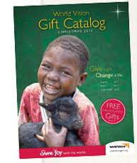 world vision coffee gift world vision gift catalog fair trade coffee giveaway how to it all