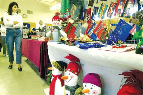 bazaar crafts crafts