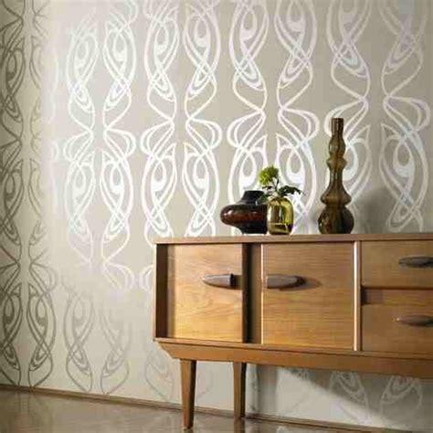 mid century wallpaper mid century modern easychange wallpaper mid century