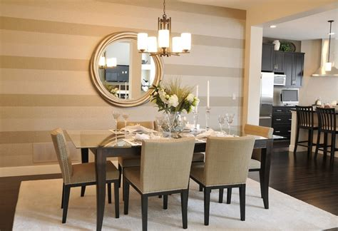 Gold Paint For Dining Room 26 Best Golden Hues Images On Mustard Yellow
