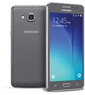 Harga Samsung J2 Update Agustus informasi harga hp samsung terkini