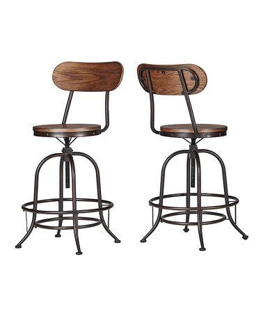 Magnolia Farms Bar Stools by 34 Best Images About Decor Ideas For New House On