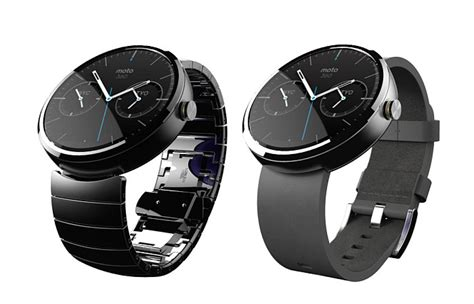 android smartwatch comparison best smartwatch android wear battery comparison