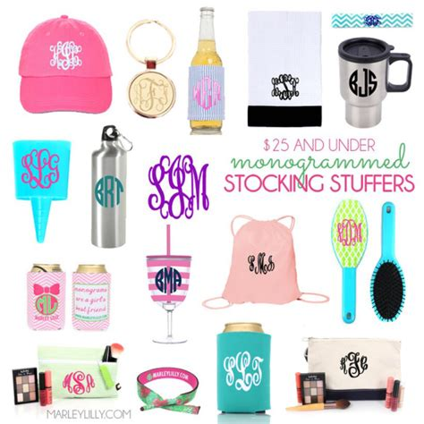 marley lilly gift guide sh4l by srathardforlife