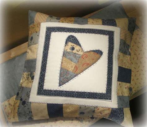 cuscini materassati pi 249 di 25 fantastiche idee su cuscini divano su