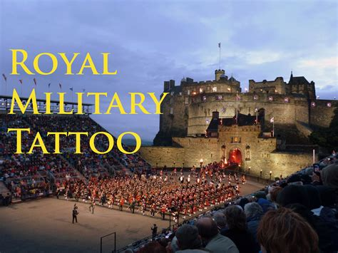 tattoo at edinburgh castle edinburgh castle the royal military tattoo live