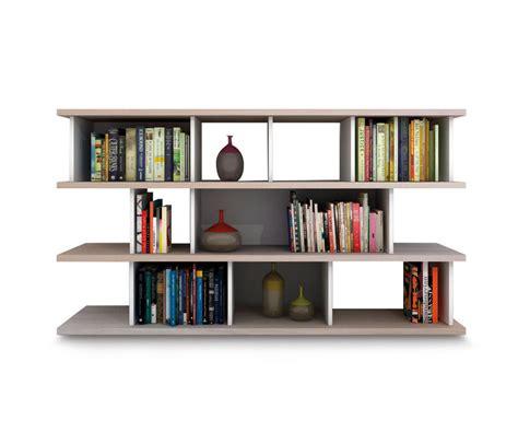 libreria zalf domino libreria sistemas de estanter 237 a de zalf architonic