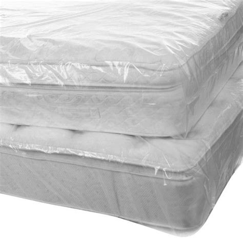 Mattress Saver by Mattress Protector Auckland Moving Companies Two