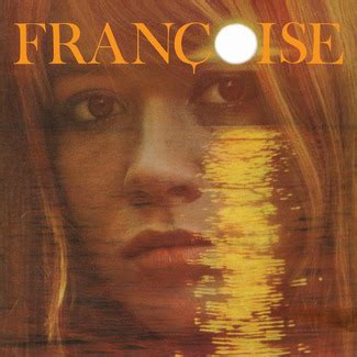 francoise hardy je t aime lyrics l amiti 233 light in the attic records