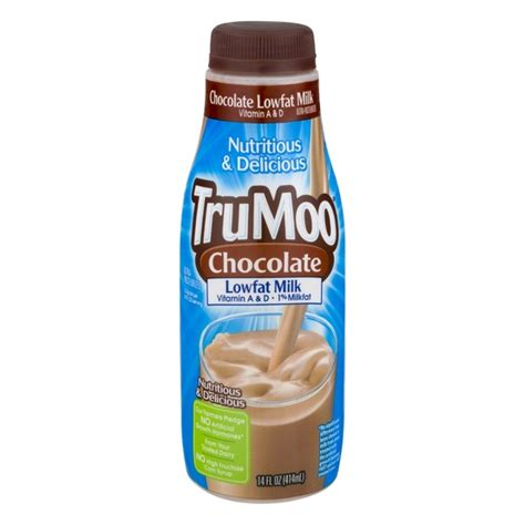 14 Ingredients And Directions Of Sensibly Delicious Chocolate Chip Pie Receipt by Trumoo Lowfat Milk Chocolate 14 Oz From Stop Shop